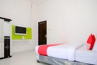 OYO 2983 Villa Bunda Residence Syariah