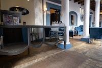 Collection O Hotel Boutique Amorini