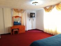 OYO Hotelito Inn