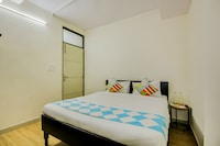 OYO Home 70401 Cozy Stay Lajpat Nagar Ii