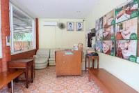 OYO 670 Baan Suan Chan Resort