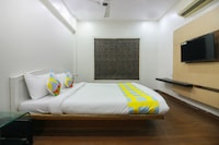 OYO Home 70425 Exotic Studio Thane