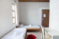 OYO New Hotel Cuiabá