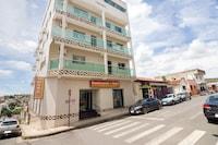 OYO Hotel Manoa
