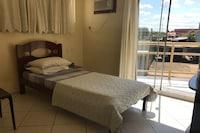 OYO Hotel Ideal