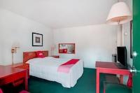 OYO Hotel Dalton PA I-81