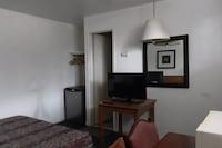 Hotel Dalton PA I-81