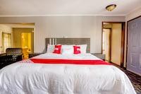 OYO Hotel Hershey