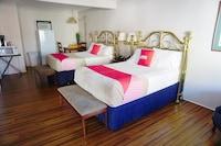 Hotel Saratoga Springs NY U.S. 9