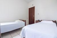 OYO Hotel Hebron