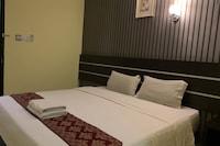 OYO 89944 Stay Inn