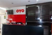 OYO 89945 Marine Bay Hotel