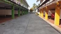 OYO 679 Vanda Resort