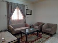 OYO 405 Nujom Al-jazerah