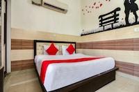 OYO 70454 Hotel Redox