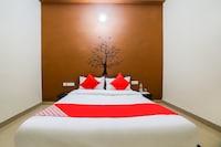 OYO 5818 Hotel Shyam Paradise