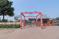 OYO 70459 Mukund Vihar Inn
