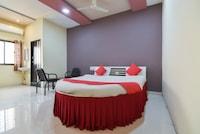 OYO 70464 Hotel Vishal Chokak