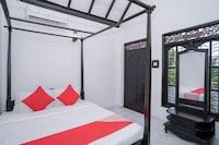 OYO 560 Ranthil Resort