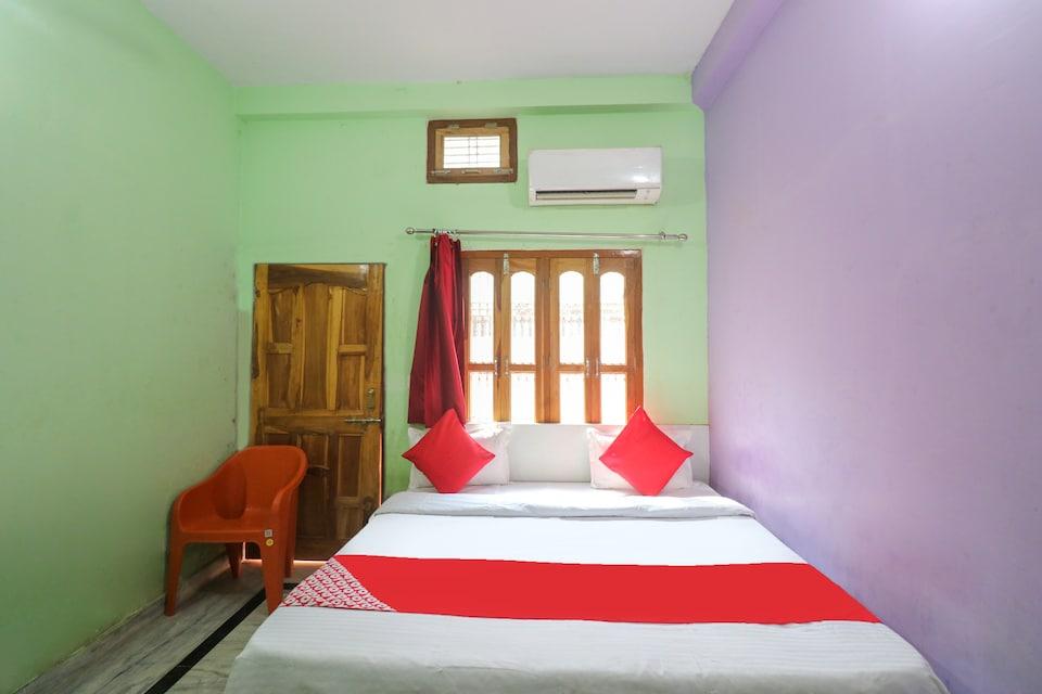 OYO 70469 S P Guest House , Sarnath Varanasi, Varanasi