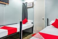 OYO 561 Abn Hostel