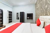OYO 70489 Hotel Tajvar Deluxe