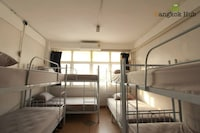 OYO 688 Bangkok Hub Hostel