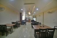 Capital O 70502 Mithila Palace Hotel &restaurant