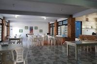 OYO Hotel Camacho