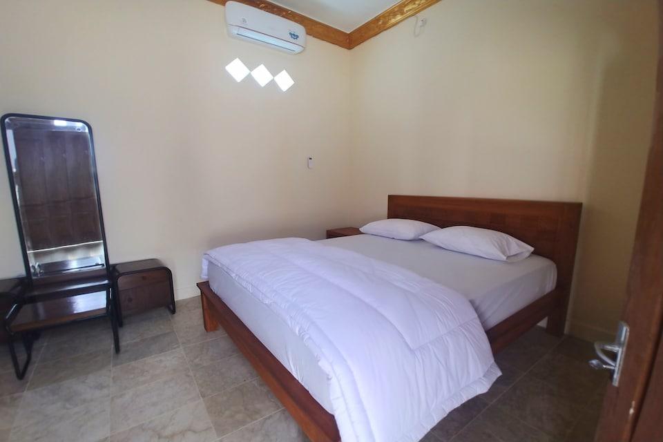 OYO 3011 Keong Mas Guesthouse