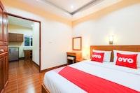 OYO 690 Bann Supansa Resort