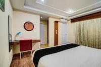 Palette- Gardeenia Comforts Suites