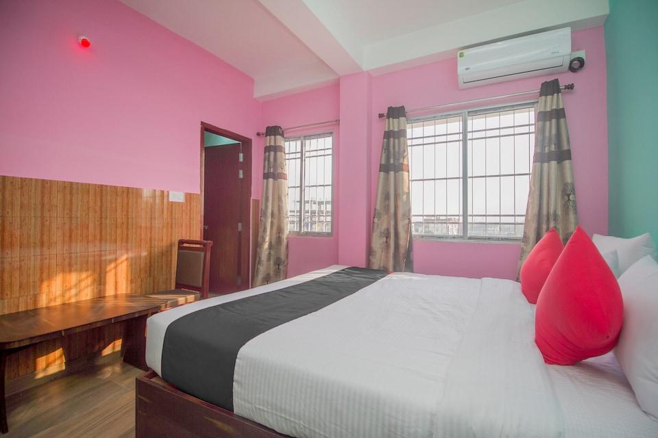 Capital O 70523 Dho-tapu Guest House