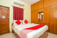 OYO 894 Apartment Hotel 510 Chetana Saver