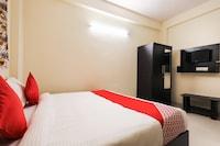 OYO 70533 Hotel Aashirwad