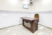 SPOT ON 70539 Nawada Residency