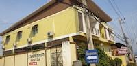 OYO 700 Shahana Hill Hotel