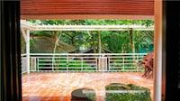 OYO 703 Koh Chang Riverside Resort