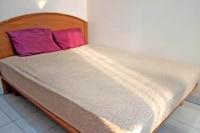 OYO 3024 Hotel Kebon Manis