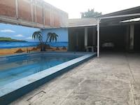 OYO Hotel Margarita