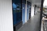 Hotel Valdosta GA I-75
