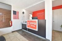 OYO Hotel Valdosta GA I-75