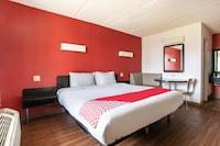 OYO Hotel Lake Park/Valdosta I-75