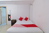 OYO Hotel Punta Guadalupe
