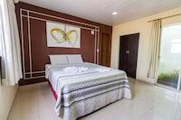 OYO New Anápolis Hotel