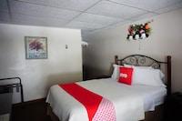 Hotel Williamstown MA Mohawk Trail