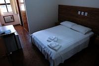OYO Hotel Almanara