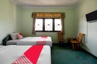 OYO 3030 Sindangsari Guest House