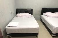 OYO 3033 Pandawa Residence Syariah
