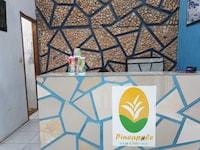 OYO 3040 D'pineapple Villa